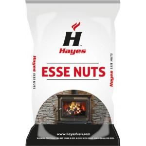 Hayes Esse Nuts 25kg