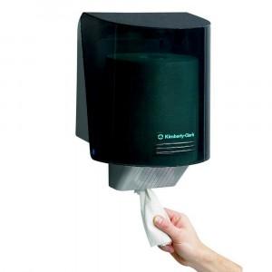 Kimberly Clark Pro 7087 Centrefeed Roll Dispenser