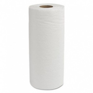 Grime Buster 3-Ply Towel (4X3Pk)