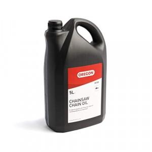 Oregon Chain Oil 90300 5L