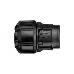 Philmac 25mm x 1/2 Fi Connector