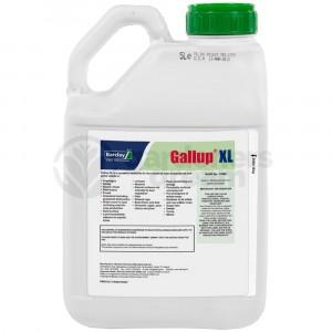 Gallup 5L