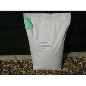 Lawn Seed 10kg