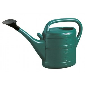 Green Wash Essential Watering Can 10L
