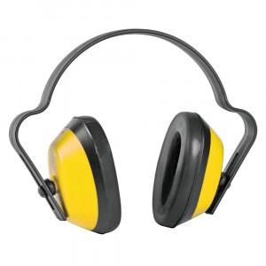 JSP Ear Defenders
