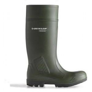 Dunlop Wellingtons Purfort UK 9