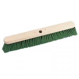 Hillbrush H14/5 Stiff Platform Broom