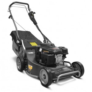 Weibang WB537SCALV - Shaft Drive Lawnmower