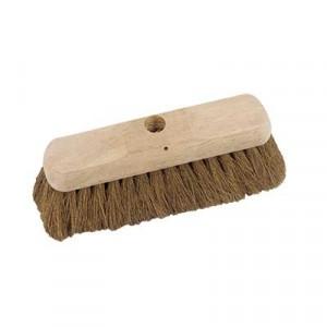 Hillbrush Coco Floor Brush Head