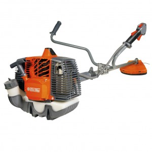 Oleo-Mac Sparta 441T Brushcutter