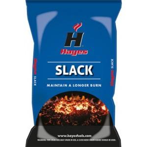 Hayes Slack 25kg