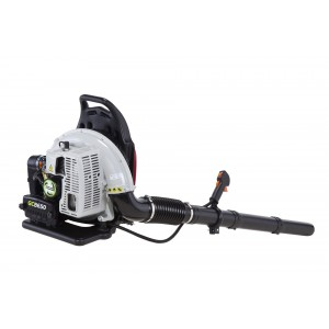 Gardencare Petrol Backpack Leaf Blower