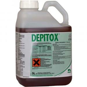 Depitox 5 Litre