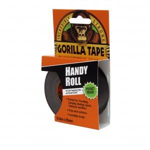 Gorilla Handy Roll