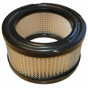 Kohler Air Filter 8PS K181