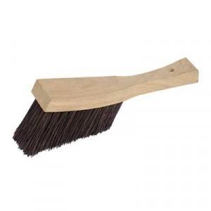 Hillbrush Churn/General Purpose Brush