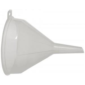 Whitefurze 14cm Funnel