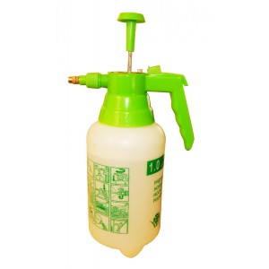 Gwaza Hand Pressure Sprayer 1 Litre