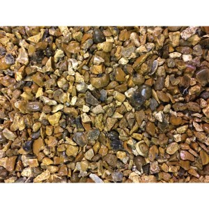 Golden Gravel Stone 20mm