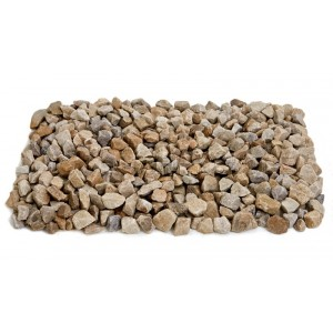Roscommon Buff Stone 20mm