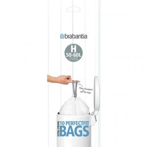Brabantia Perfect Fit Bags