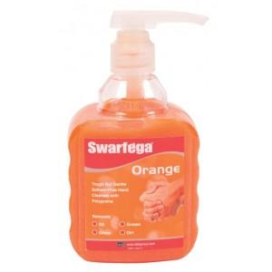 Swarfega Handwash 450ml