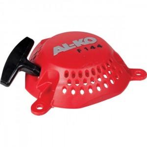 AL-KO AK411394 Recoil Starter for 38VLB & 38P Scarifiers