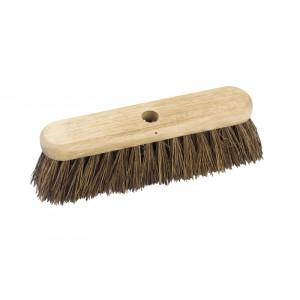Hillbrush Trade Medium 305mm Sweeping Broom