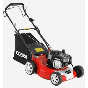 "Cobra CORM46SPB 18"" Roller"