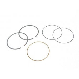 Briggs & Stratton 594437 - Ring Set (Briggs OEM part)