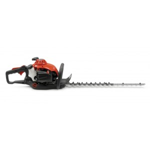 Victor Hedgetrimmer Double Sided 25.4cc - 24""