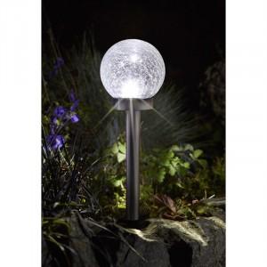 Smart Garden Aurora 5 Lumen Stake Light
