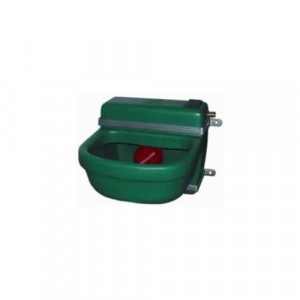 JFC 16-Litre Conventional Drinking Bowl