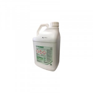 Clover Safe Selective Pasture Weedkiller for Grassland 10L