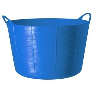 Faulks Flexible Large Tub