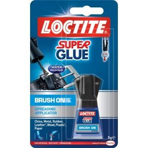 Loctite Precision Super Glue