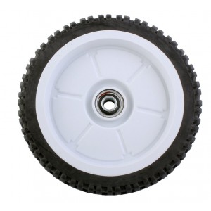 Front Wheel for Weibang