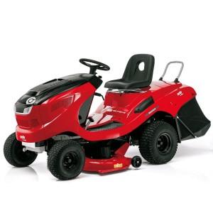 AL-KO Solo T16-103.7 HD V2 Lawn Tractor