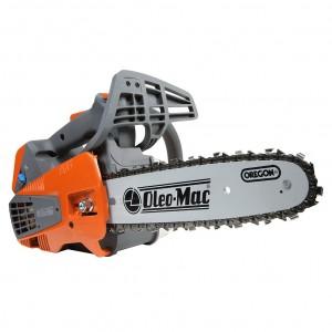 Oleo-Mac Chainsaw GST250