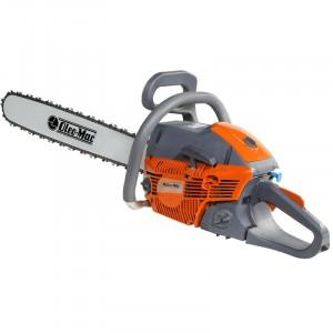 Oleo-Mac GSH510 Hobby & Farmer Chainsaw