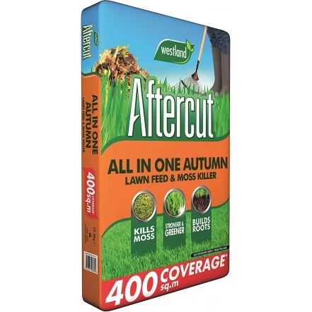 Westland Aftercut Autumn 12.8kg