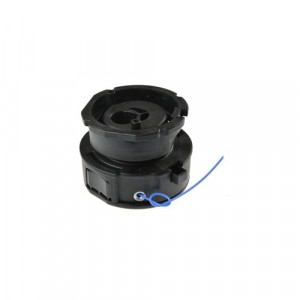 Cobra Spare Strimmer Spool for GT3024V