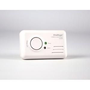 FireAngel Carbon Monoxide Detector