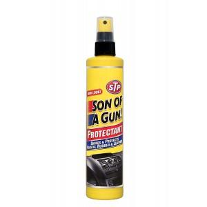 STP Son Of a Gun Protectant 300ml
