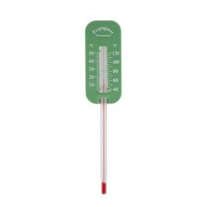 Ambassador Propagation Thermometer