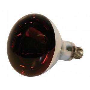Eider Infrared Bulb 250 Watts E27