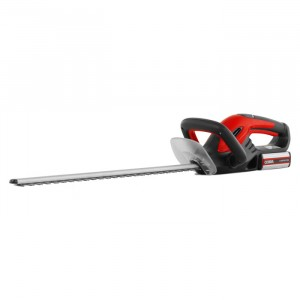 Cobra 24V Cordless Hedge Trimmer COH5024V