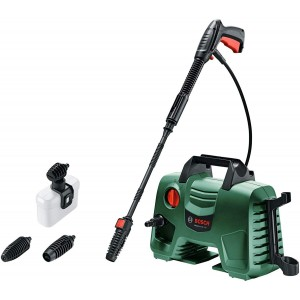 Bosch Aquatak 110 High Pressure Washer