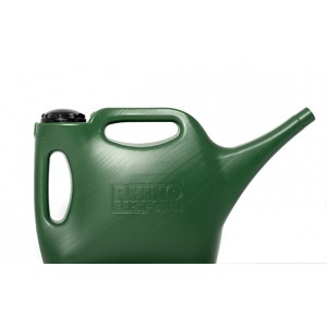Rhino Watering Can - Green - 10 Litre