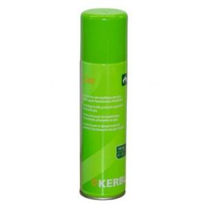 Kerbl Refill for Gas Dehorner 110ml